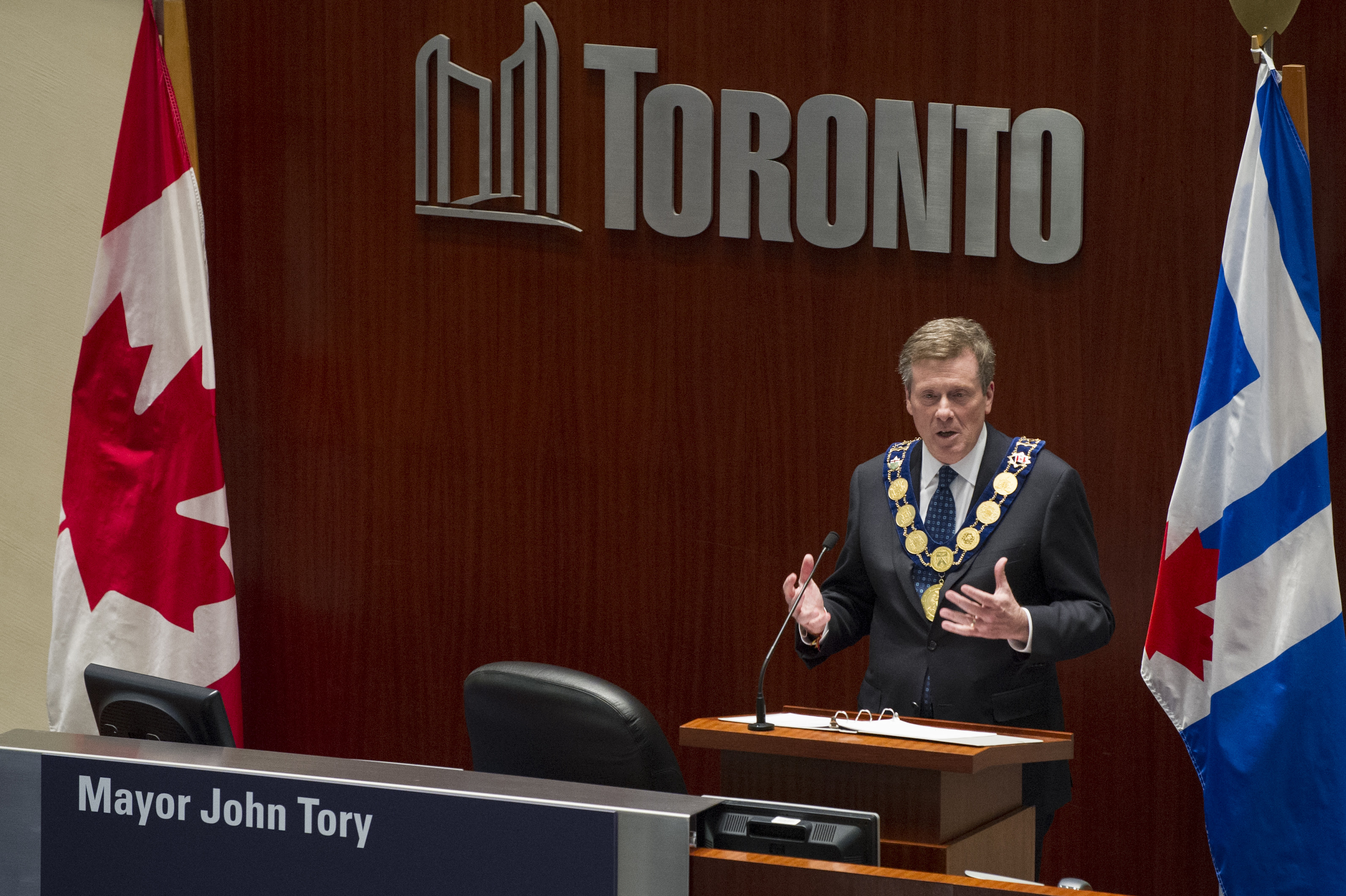 Mayor_Tory.jpg