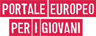 portale europeo dei giovani