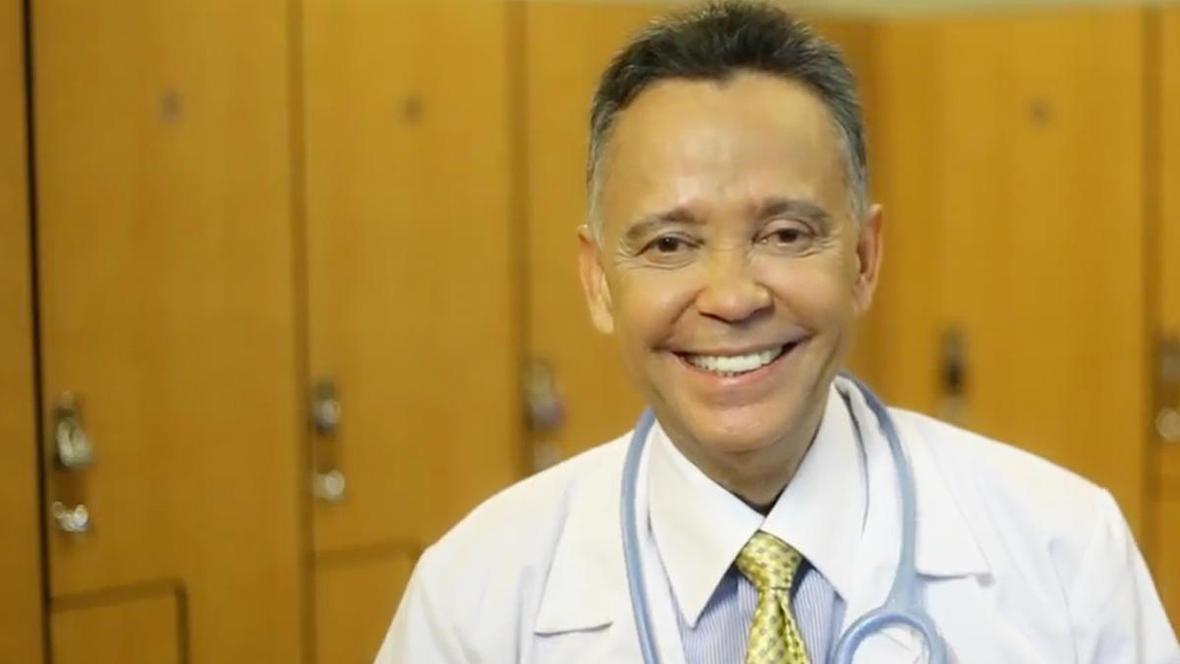 Dr-Eliscer-Guzman