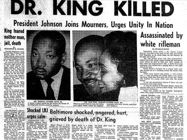 Baltimore-Shocked-Dr.-King-Killed-1