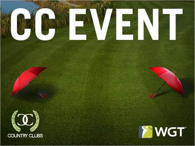 CLASH # 46 Cc-event_umbrella_400x300