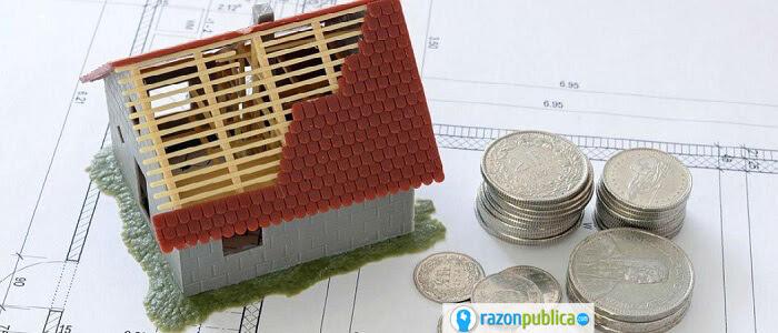 Hipoteca a la inversa: problemas del programa