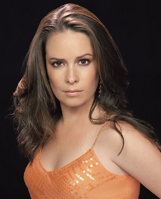 HollyMarieCombs_2029219-333.jpg