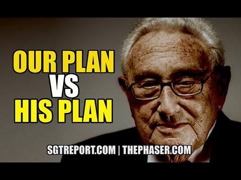 Our Plan vs. His Plan – Ole Dammegard UhgDOn5GJa