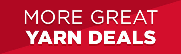 More Great Deals Header