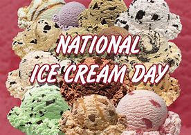 ice cream day.jpg