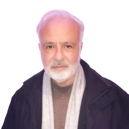 Δημήτρης Σαραβάκος