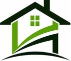 Heritage Park logo