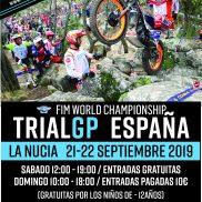 Cartel-Mundial-Trial-La-Nuc%C3%ADa-22-09-2019-182x182.jpg