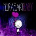murasaki+baby_THUMBIMG