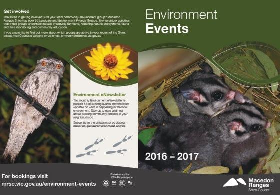 mrsc-env-event-2016-17