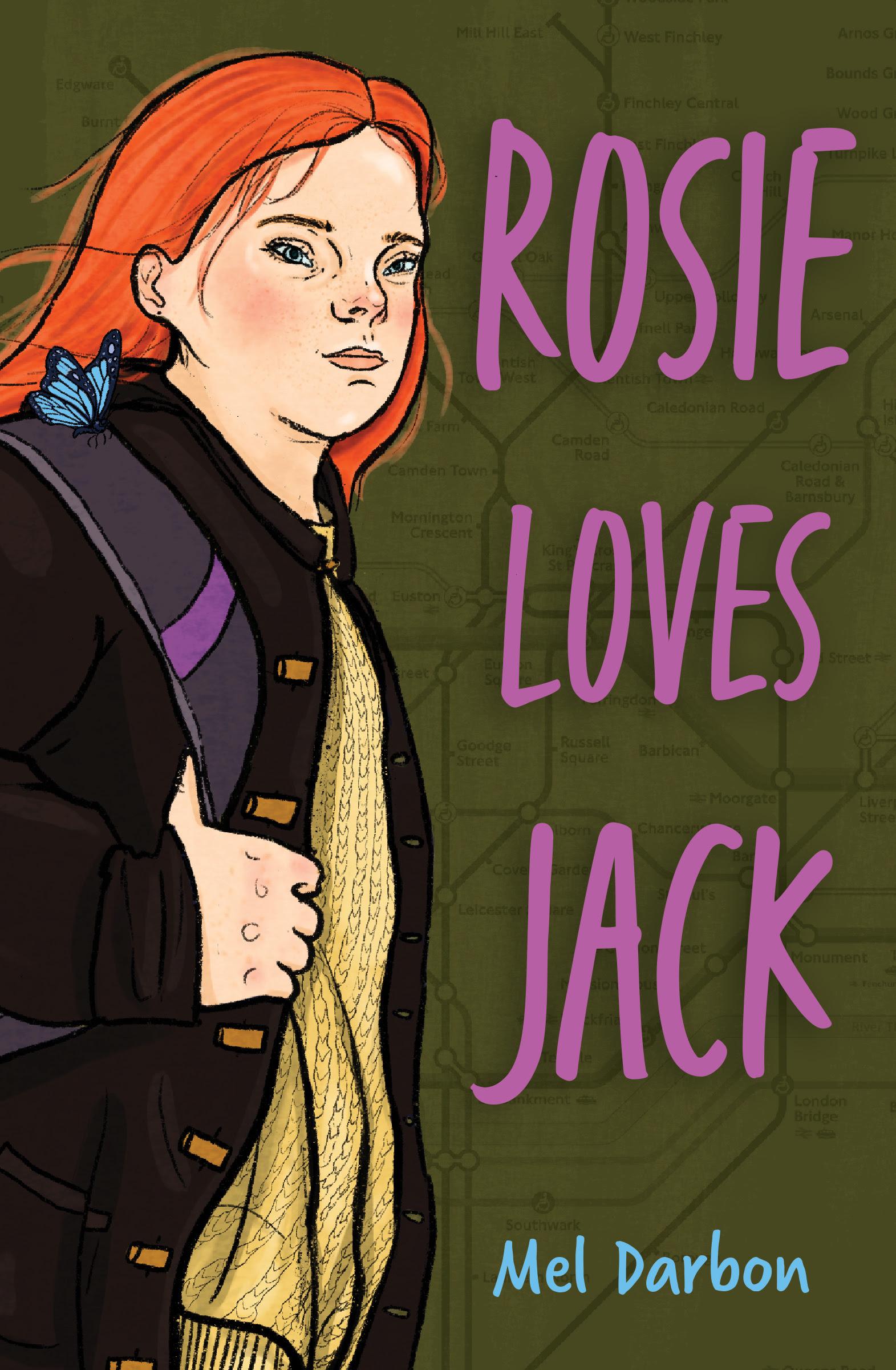 Rosie Loves Jack-COVER.jpg