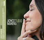 FARO 173CD