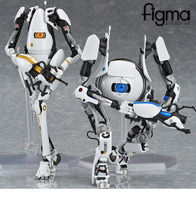 PORTAL FIGMA ATLAS & P-BODY