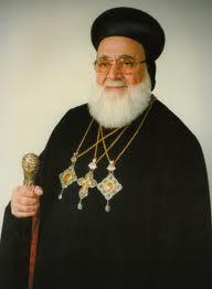 Il mondo cristiano perde uno dei suoi leader, uomo di dialogo e di pace
