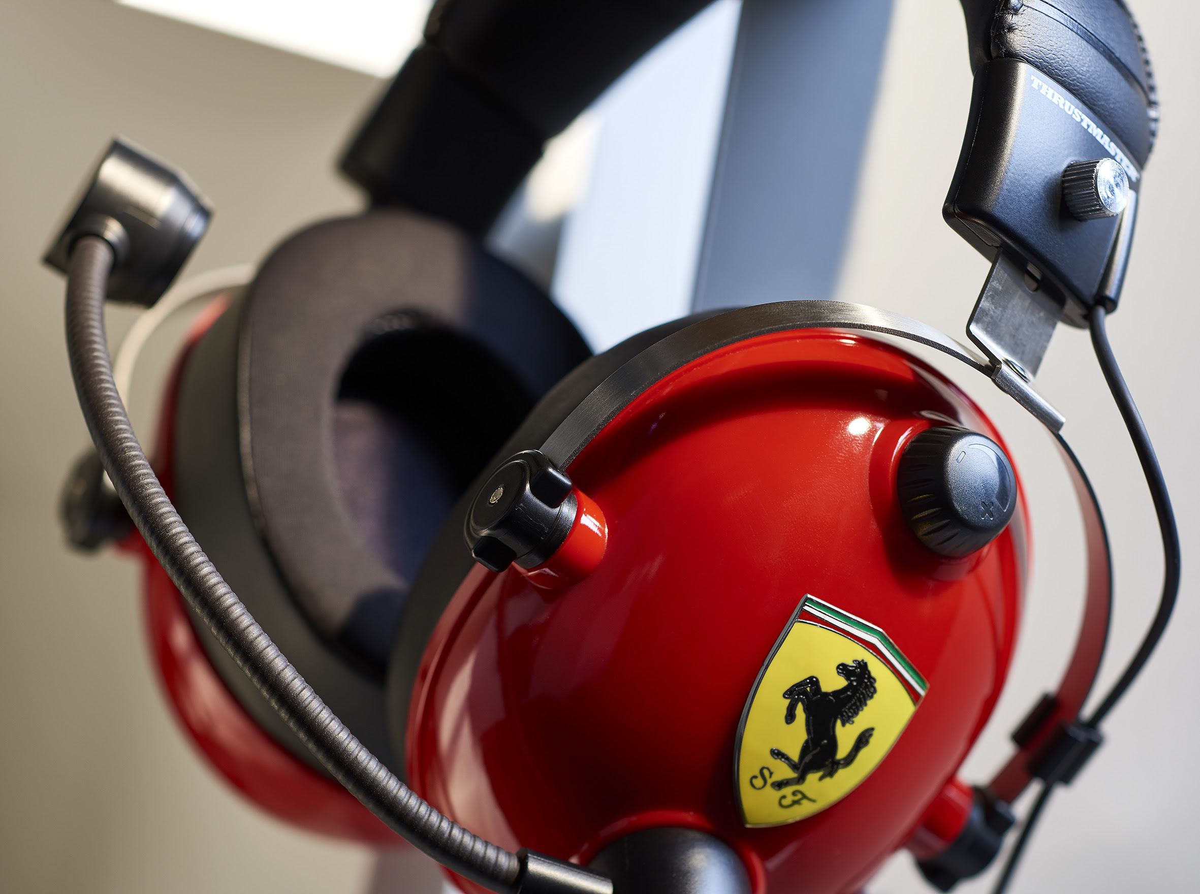T-RacingFerrariEd_Lifestlyle_3.jpg