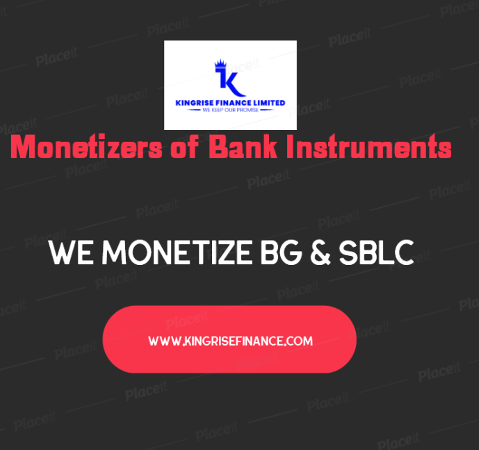 sblc providers, sblc funding, sblc monetization in us no money down, SBLC Monetization, sblc funding process, cost of sblc, sblc providers, SBLC Monetization process, How to Monetize SBLC, uses of bg sblc, Standby Letter of Credit providers, How to Obtain a Standby Letter of Credit