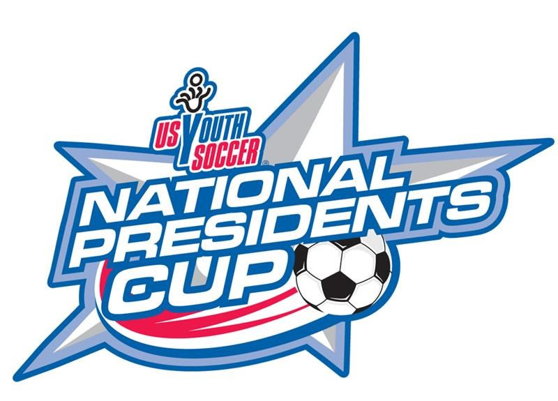 National_PCUP_Logo_Generic