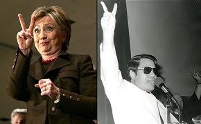 Hillary-Jones2.jpg