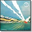 ROTOR 006BLU-LP