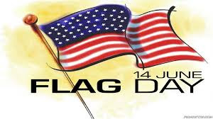Image result for clip art for flag day