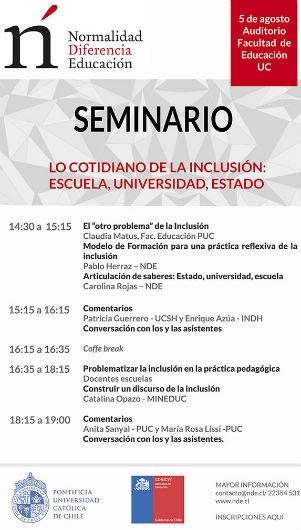 Afiche_seminario_Cl.jpg
