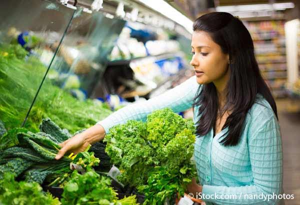 beneficios de las semillas y hojas de mostaza