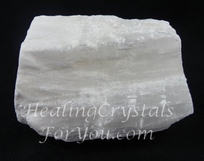 400xNxselenite-2.jpg.pagespeed.ic.CVj6iniSmD