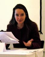 Alice Staskovà
