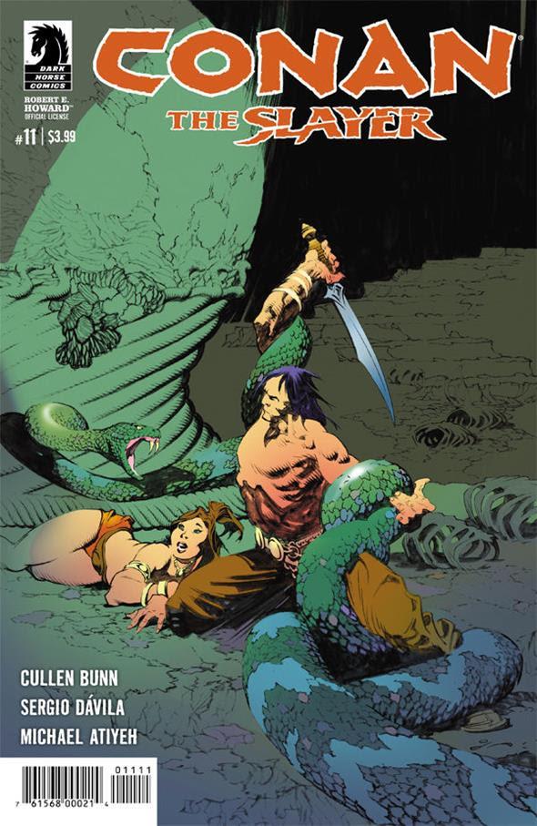 http://www.darkhorse.com/Comics/29-993/Dept-H-16