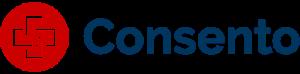 Logo Consento