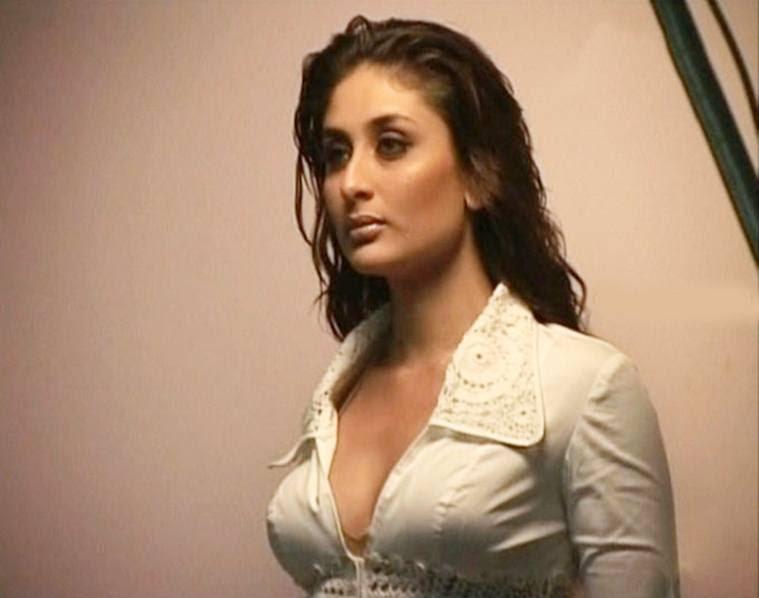 Image result for Kareena Kapoor bold