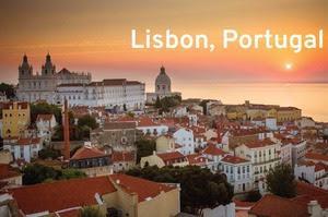 Lisboncaptioned