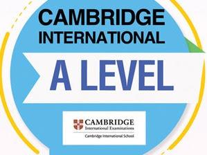 ĐHQG-HCM VÀ CAMBRIDGE ASSESSMENT: HỢP TÁC ĐÀO TẠO, ĐÁNH GIÁ CHẤT LƯỢNG GIÁO DỤC