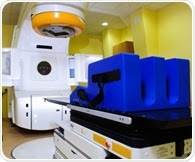 Novel radiotherapy system receives FDA clearance for treating early stage breast cancer