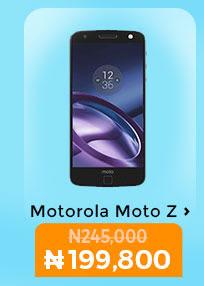 MOBI_MOTO_MOTZ