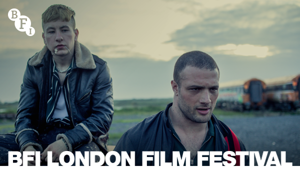 Revisit LFF films on BFI Player