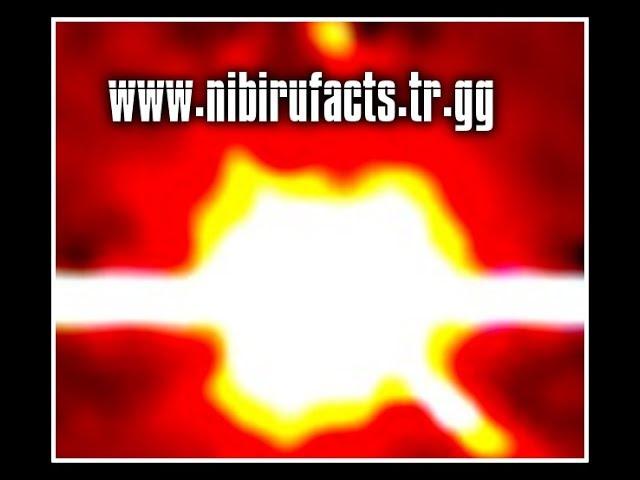 NIBIRU News ~ NEMESIS*(Nibiru System Planets's Sun) IN OUR SOLAR SYSTEM- plus MORE Sddefault