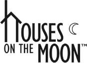 Houses_Logo_Black (1)