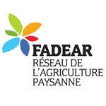 logo FADEAR