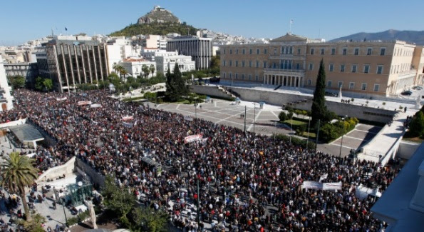 Grecia_huelga_5