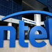 Outside Intel's headquarters in Santa Clara, Calif. The chip maker on Thursday estimated its first-quarter revenue would be lukewarm, doing little to dispel concerns about a slowing PC industry.