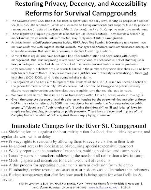 1220_river_st._protest_8-29.pdf_600_.jpg