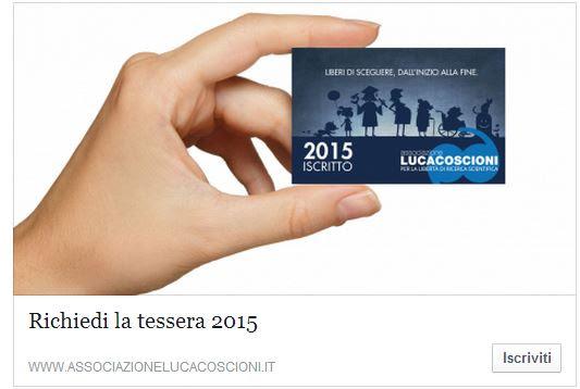 http://www.associazionelucacoscioni.it/contributo