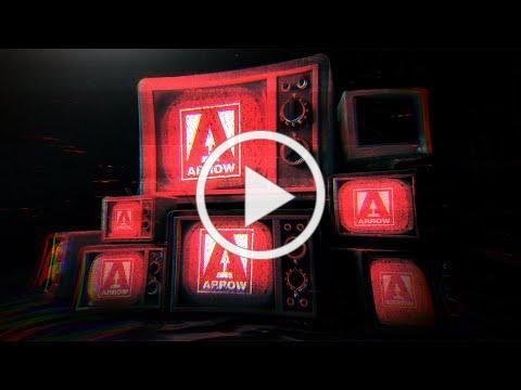 Feature Presentations: February 2021 | ARROW