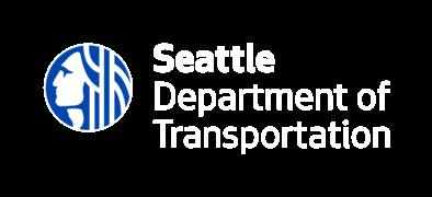 Department of Transportation logo large
