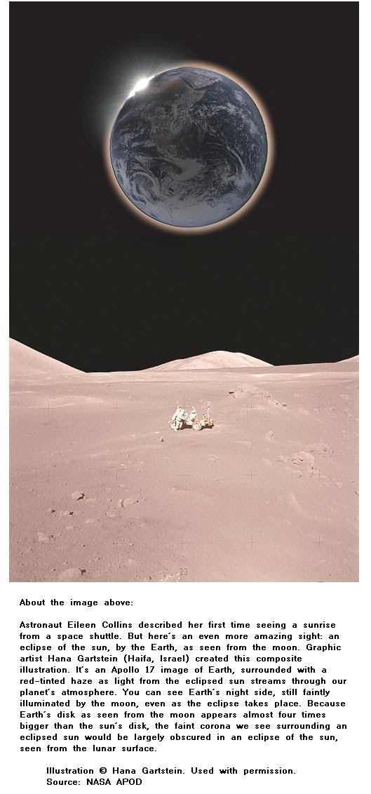 fig-6-solar-eclipse-on-the-moon