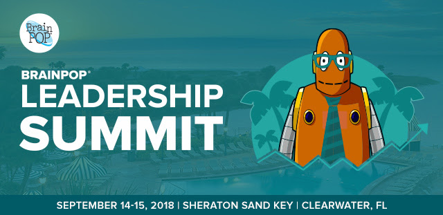 Summit Invite Header LinkedIn