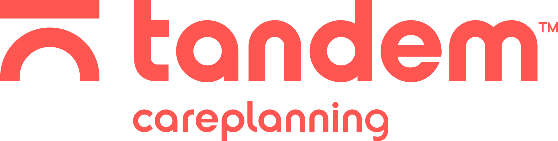 Tandem_Careplanning_Logo.png