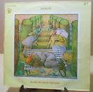 LP vinilo, GENESIS, Selling England by th…